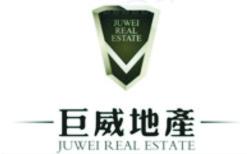 西安巨威房地产开发有限公司物料制作